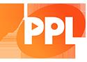 ppl log in login